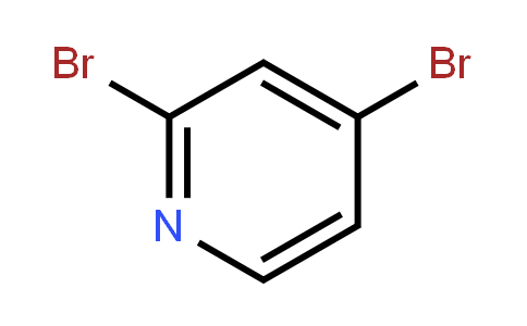 AM10016 | 58530-53-3 | 2,4-Dibromo-pyridine