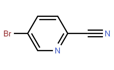 AM10018 | 97483-77-7 | 5-Bromo-2-pyridinecarbonitrile