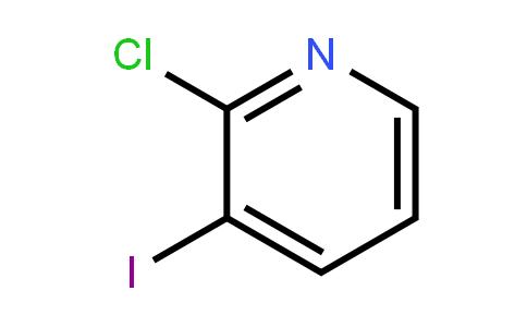 AM10019 | 78607-36-0 | 2-Chloro-3-iodopyridine