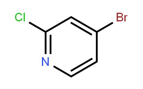 AM10021 | 73583-37-6 | 2-Chloro-4-bromopyridine