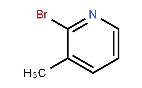 AM10023 | 3430-17-9 | 2-Bromo-3-methylpyridine