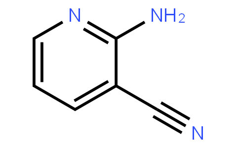 AM10032 | 24517-64-4 | 2-Amino-3-cyanopyridine