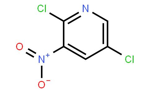 AM10035 | 21427-62-3 | 2,5-Dichloro-3-nitropyridine