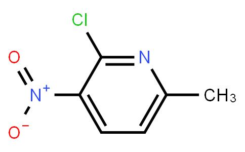 AM10036 | 22280-60-0 | 2-Chloro-6-methyl-3-nitropyridine