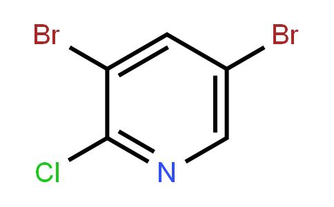 AM10039 | 40360-47-2 | 2-Chloro-3,5-dibromopyridine