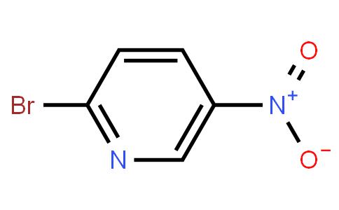 AM10041 | 4487-59-6 | 2-Bromo-5-nitropyridine