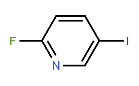 AM10043 | 171197-80-1 | 2-Fluoro-5-iodopyridine