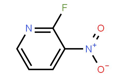 AM10045 | 1480-87-1 | 2-Fluoro-3-nitropyridine