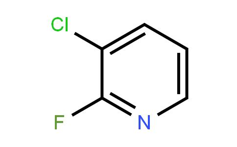 AM10046 | 1480-64-4 | 3-Chloro-2-fluoro-pyridine