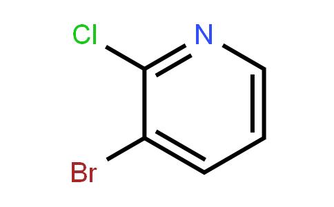 AM10049 | 52200-48-3 | 2-Chloro-3-Bromo Pyridine