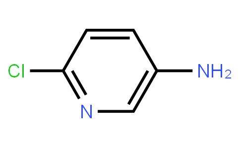 AM10050 | 5350-93-6 | 2-Chloro-5-aminopyridine