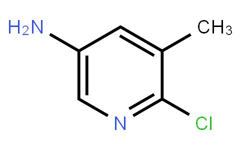 AM10051 | 38186-82-2 | 5-Amino-2-chloro-3-picoline