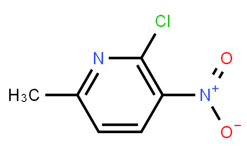 AM10054 | 56057-19-3 | 6-Chloro-5-nitro-2-picoline