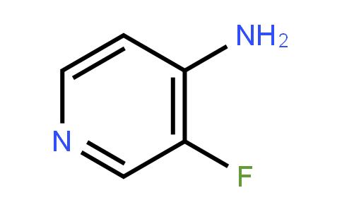 4-Amino-3-Fluoropyridine