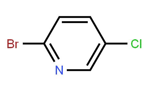 2-Bromo-5-chloro-pyridine
