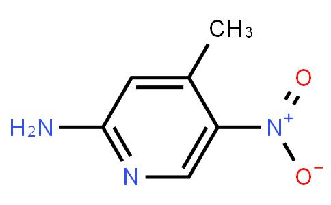 AM10061 | 21901-40-6 | 2-Amino-5-nitro-4-picoline