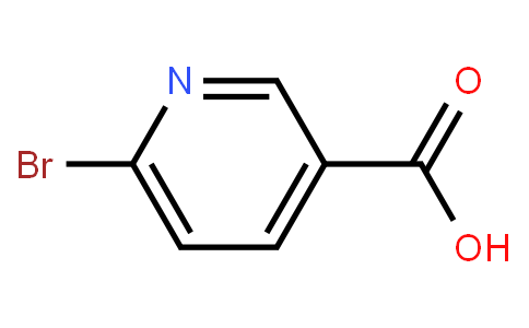 AM10062 | 6311-35-9 | 6-Bromo-3-pyridinecarboxylic acid