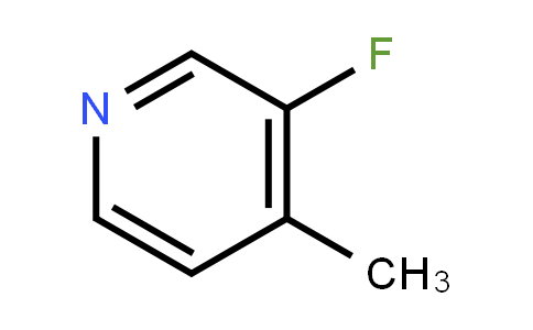 AM10068 | 399-88-2 | 3-Fluoro-4-methylpyridine