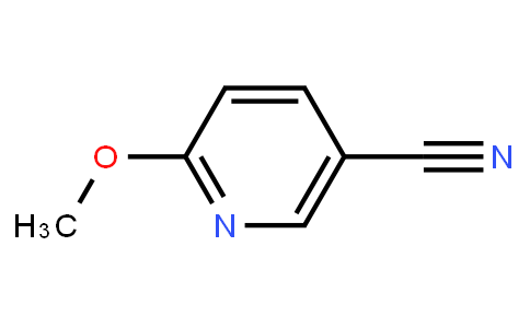 AM10069 | 15871-85-9 | 2-Methoxypyridine-5-carbonitrile