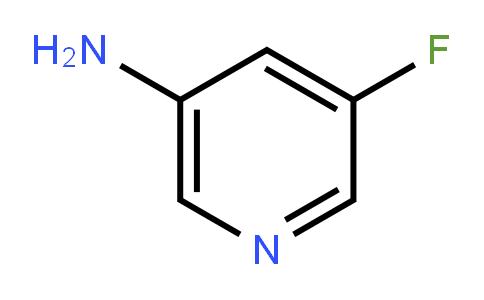 AM10070 | 462652-33-1 | 5-Amino-3-Fluoropyridine