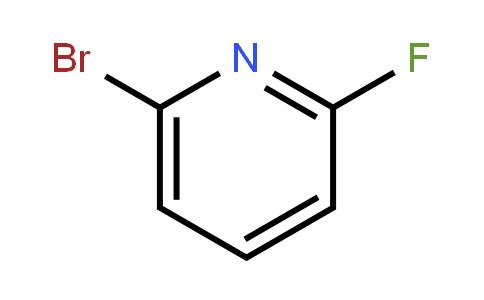 6-Bromo-2-Fluoropyridine