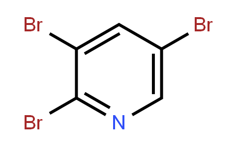 AM10074 | 75806-85-8 | 2,3,5-Tribromopyridine
