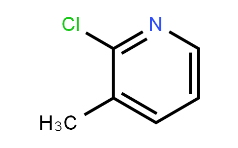 AM10077 | 18368-76-8 | 2-chloro-3-methylpyridine