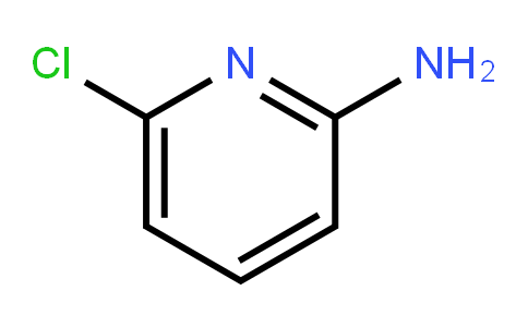 AM10078 | 45644-21-1 | 6-Chloro-2-pyridinamine
