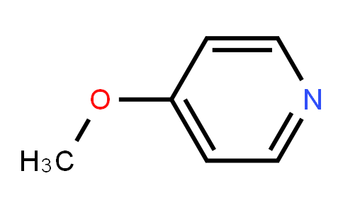 AM10079 | 620-08-6 | 4-methoxypyridine