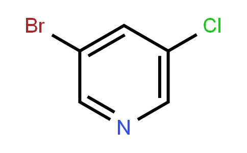 AM10080 | 73583-39-8 | 3-Bromo-5-chloropyridine