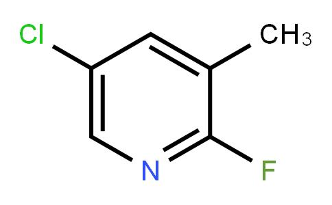 AM10083 | 375368-84-6 | 5-Chloro-2-fluoro-3-picoline