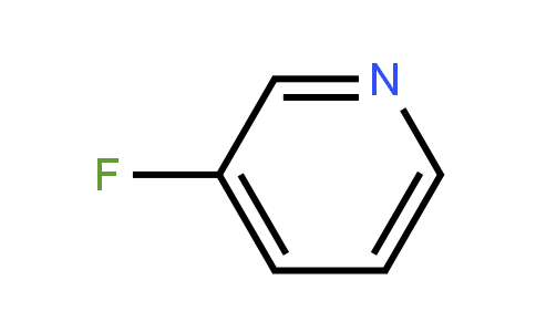 AM10086 | 372-47-4 | 3-fluoropyridine