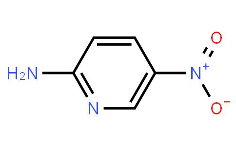 AM10088 | 4214-76-0 | 2-Amino-5-nitropyridine