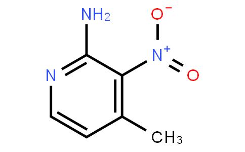 AM10089 | 6635-86-5 | 2-Amino-3-nitro-4-picoline