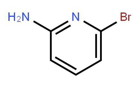 AM10092 | 19798-81-3 | 2-Amino-6-bromopyridine