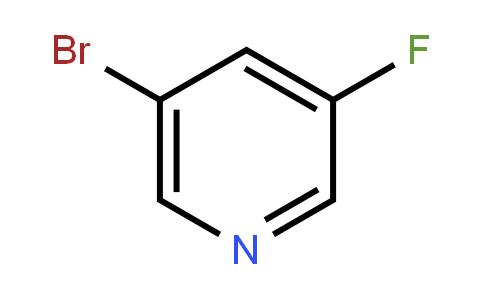 5-Bromo-3-fluoropyridine