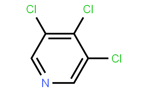 AM10095 | 33216-52-3 | 3,4,5-trichloropyridine