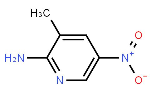 AM10099 | 18344-51-9 | 2-Amino-5-nitro-3-picoline