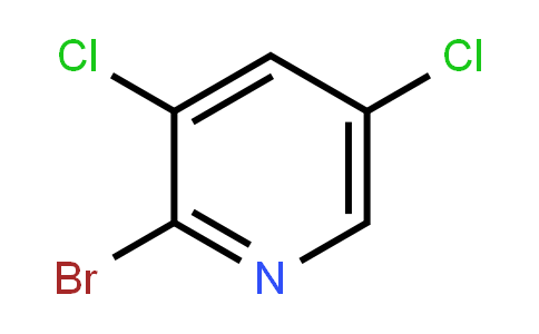AM10101 | 14482-51-0 | 2-Bromo-3,5-dichloropyridine