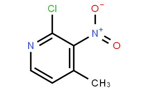 AM10103 | 23056-39-5 | 2-chloro-4-methyl-3-nitropyridine
