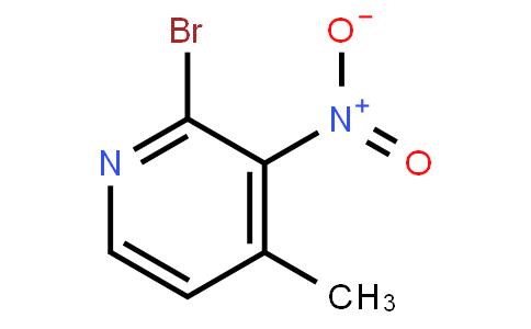 AM10104 | 23056-45-3 | 2-Bromo-3-nitro-4-picoline