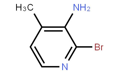 AM10105 | 126325-50-6 | 3-Amino-2-bromo-4-picoline