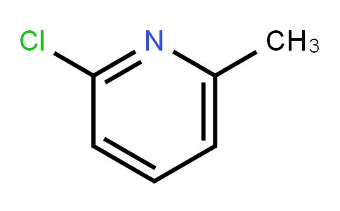 AM10106 | 18368-63-3 | 2-Chloro-6-methylpyridine