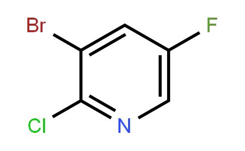 AM10107 | 884494-36-4 | 3-Bromo-2-chloro-5-fluoropyridine