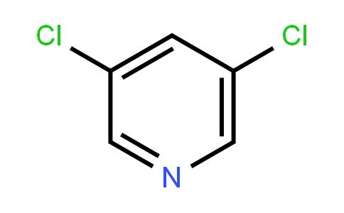 AM10110 | 2457-47-8 | 3,5-dichloropyridine