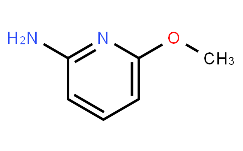 AM10111 | 17920-35-3 | 2-Amino-6-methoxypyridine
