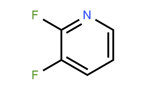 AM10113 | 1513-66-2 | 2,3-Difluoropyridine