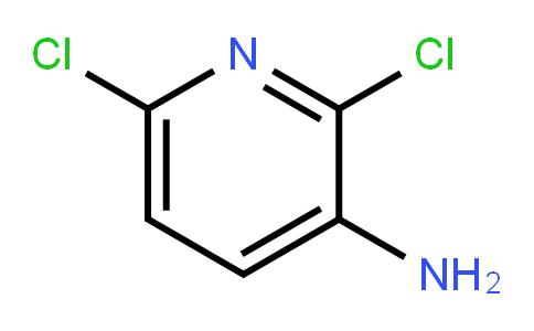 AM10114 | 62476-56-6 | 3-Amino-2,6-dichloropyridine
