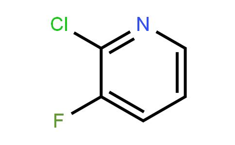 AM10116 | 17282-04-1 | 2-Chloro-3-fluoropyridine
