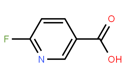 AM10117 | 403-45-2 | 6-fluoronicotinic acid